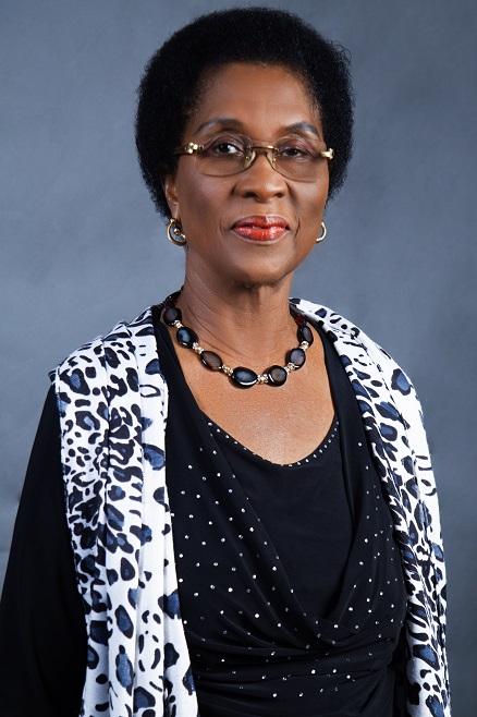 Chief (Mrs.) Abimbola-Akinjide (SAN)