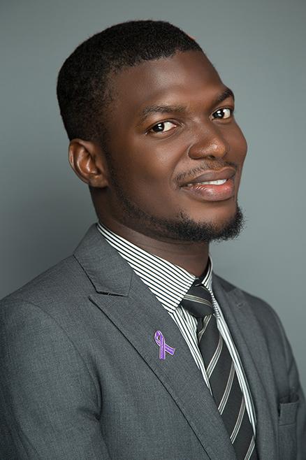 Kemjika Chichezom Igwe