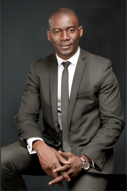 Seun Osunbade